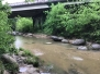 20 Mile Creek 2018